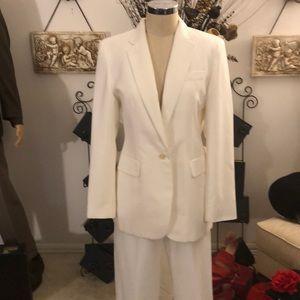 Lauren Ralph Lauren Suiting